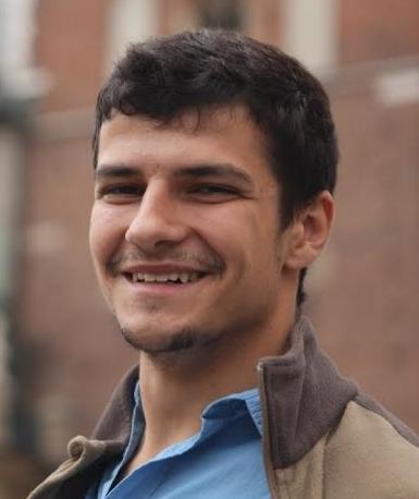 Silviu Tomulescu
